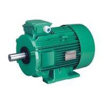 AC-Motor / Asynchron / 230V / 690 V