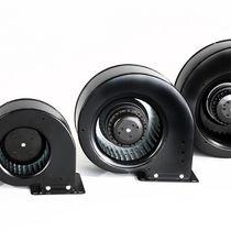 Zentrifugal-Ventilator / Kühlung / Luftumwälz / Zinkstahl