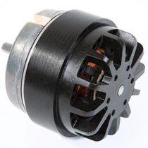 AC-Motor / Induktion / 230V / 4-polige