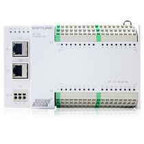 E/A Modul / 16 E/A / digital / PROFINET / dezentral