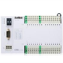 E/A Modul / 32 Digitaleingänge / digital / CANopen / dezentral
