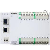 E/A Modul / 32 Digitaleingänge / digital / PROFINET / dezentral