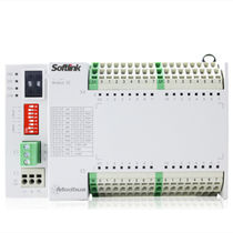 E/A Modul / 32 Digitaleingänge / digital / Modbus / dezentral