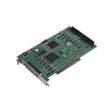 4-Achsen-Motorsteuerplatine / 8-Achs / PC-basiert
