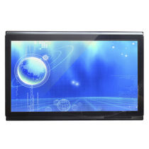 LCD-Monitor / TFT / PCT Touchscreen / 1920 x 1080
