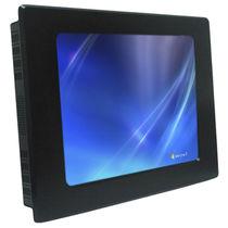 LCD-Monitor / LED / 800 x 600 / einbaufähig