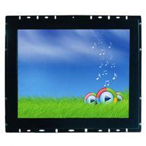 Panel-PC / mit LED-Rückbeleuchtung / LCD / 1280 x 1024 / Intel® Atom N2600