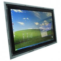 Panel-PC / Touchscreen / LCD / 1920 x 1080 / Intel® Core i3