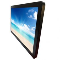 Touchscreen-Monitor / LCD / 1920 x 1080 / einbaufähig