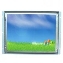 Touchscreen-Monitor / LCD / 800 x 600 / einbaufähig