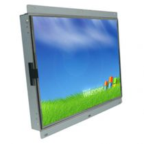 Touchscreen-Monitor / LCD / 1024 x 768 / einbaufähig