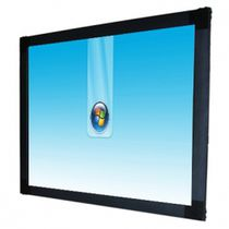 Monitor mit LED-Rückbeleuchtung / Touchscreen / LCD / 1280 x 1024