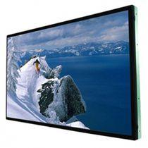 Monitor mit resisitivem Touchscreen / LCD / 1920 x 1080 / einbaufähig