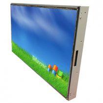 Touchscreen-Monitor / LCD / 1920 x 1080 / mit VESA-Montage