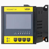 Digitaler Signalaufbereiter / 4-20 mA / zur Füllstandsmessung