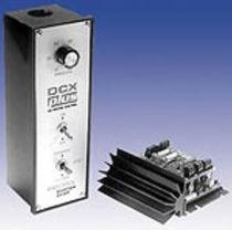 Motor DC-Stromrichter / regenerativ