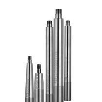 Dornadapter / innenliegend / zylindrisch / Expansion