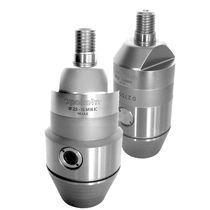 Bohr-Werkzeugspannfutter / für CNC-Maschinen