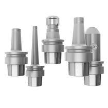 HSK-Fräswerkzeughalter / Morsekonus / Bohr / Hochpräzision