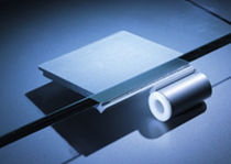 Acrylharz / für die Automobilindustrie / lichtaktivierbarer / lichtdurchlässig