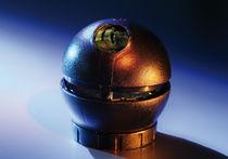 Polyurethanklebstoff / Zweikomponenten / warmaushärtender / für Metall