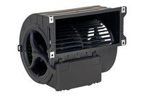 Zentrifugal-Ventilator / Luftumwälz / energiesparend / EC