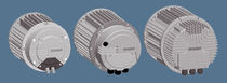 AC-Motor / 3-Phasen / EC / Synchron