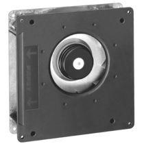 Ventilator für PC / zentrifugal / Kühlung / kompakt