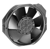 Ventilator für Elektronik / axial / Kühlung / kompakt