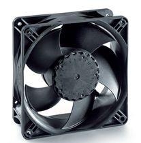 Ventilator für Elektronik / axial / Kühlung / EC