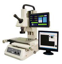 Optisches Mikroskop / Mess / Digitalkamera / für Messung und Inspektion