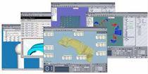 Messsoftware / 3D