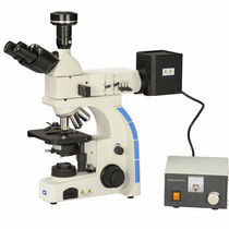 Optisches Mikroskop / bio-medizinische / Digitalkamera