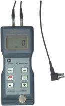 Ultraschall-Dickenmessgerät / tragbar
