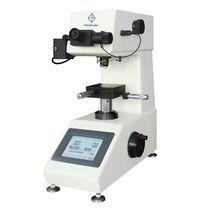 Härteprüfer / micro Vickers / für Labortisch / PCT Touchscreen / für Spachtelmasse