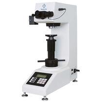 Härteprüfer / macro Vickers / für Labortisch / mit Digitalanzeige