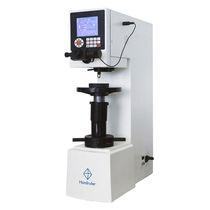 Brinell-Härteprüfer / für Labortisch / mit Digitalanzeige