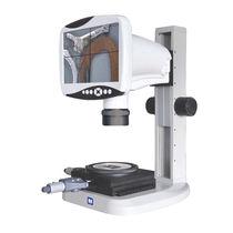 Videomikroskop / Mess / für Messung und Inspektion