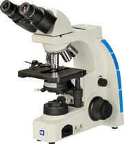 Binokulares Mikroskop / bio-medizinische