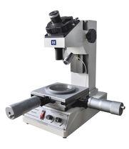 Messmikroskop / LED-Beleuchtung / Digital / für Messung und Inspektion