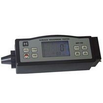 Rauhheitsprüfgerät / Oberflächen / automatisch