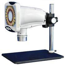 Optisches Mikroskop / Inspektion / Digitalkamera / für industrielle Nutzung