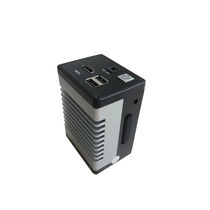 Inspektionskamera / Multispektral / CMOS / HDMI