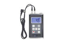 Dicken-Tester / Batterie / Ultraschall