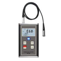 Schwingungsmessgerät für Maschinenüberwachung / Hochpräzision