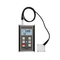 Schwingungsmessgerät für Maschinenüberwachung