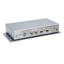 Embedded-PC / Box / Intel® Atom E3845 / Intel® Atom E3825
