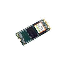 Innen-SSD / SATA