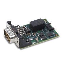 Serie-Wandler / USB