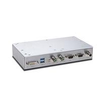 Box-PC / Quad Core / Intel® Apollo Lake / SD-Karte